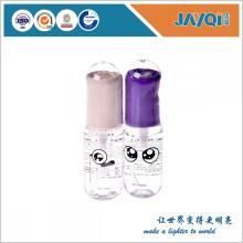 Best Selling Eyeglass Spray Lens Cleaner
