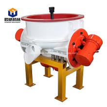 Máquina pulidora de ruedas de microdermabrasión para pulir