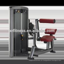 HOT! HOT! HOT! Fitness EquipmentFoot ballBack Extension XH912