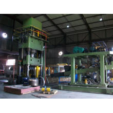 Forging manipulator T31 series