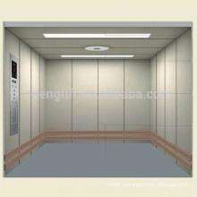 Топ продуктов горячий продавать новый 2015 товаров лифт грузовой лифт