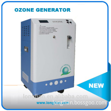 very competitive price ozone generator for drinking water treatment