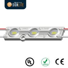 IAW225B DC12V IP65 SMD5050 Módulo de LED de Injeção