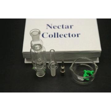 Coletor popular do néctar de 10mm por atacado com prego Titanium