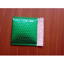 Strong Cushioning Poly Bubble Bag for Packing