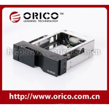 """Support mobile SATA hdd 3,5 """""""