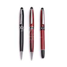 Diamond Decorative Metal Ball Pen and Roller Pen