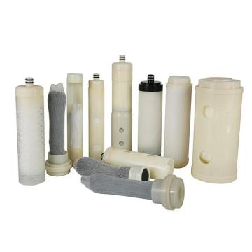 Fashion Cheapest Hollow Fiber UF Membrane Filter​