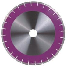 300~600mm Diamond Saw Blade for Sandstone