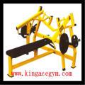Equipo de gimnasia Gimnasio Aumento lateral comercial