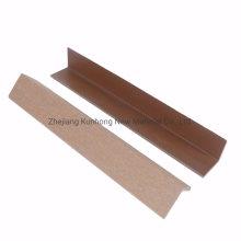 Wood Plastic Composite Corner Board