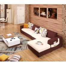 Moderna Sala de estar barata Comprar muebles de China