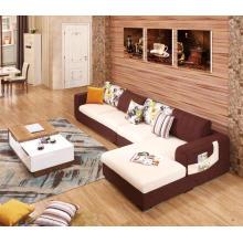 Salle de séjour moderne et bon marché Acheter des meubles en provenance de Chine