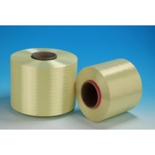 High Performance 1000d Aramid Yarn