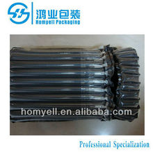 Compatible Toner Cartridge Package Use Inflatable Air Bag