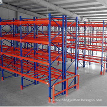 Heavy Duty Pallet Racking for Warehouse
