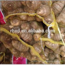 Шаньдун корень Таро на китайском Таро рыночной цене