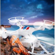 Drone H15 UFO de 4 ejes