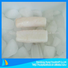 frozen pacific cod fillte price
