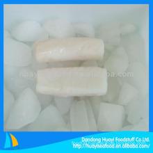 frozen pacific cod fillte price