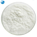 Levodopa seed extract /100% Natural Levodopa 59-92-7