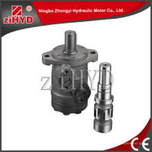 BMP Orbit Hydraulic Motor
