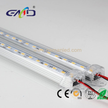 Led Rigid Strip Light SMD 5630 LED Bar Light