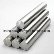 UNS N07090 Nimonic 90 round bar