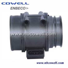 Flow Sensor for Oil and Water