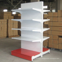 Hot Selling Used Supermarket Shelves From Jiangsu Factory and CE ISO Certification (YD-S2)