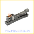 Cable Stripping Tool for Coaxial Cables DW-45-162