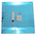 600x600mm 120lm/W plano de painel do diodo emissor de luz de teto