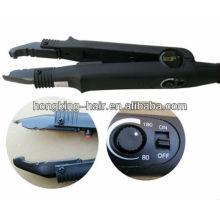 conector de pelo para extensión, barato y duradero