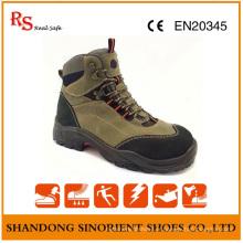 De Bonne Qualité chaussures d'escalade légères