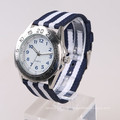 healthy assurance nickel free watch quartz