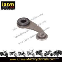 Motorrad Kettenschieber für Wuyang-150