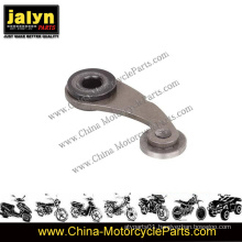 Motorcycle Chain Pusher for Wuyang-150