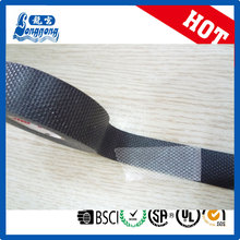 Self amalgamating EPR rubber tape