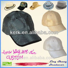 2015 best selling wholesale popular cap fashion baseball cap sports cap fashion baseball cap