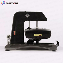 Sunmeta Heat Transfer Foil Sublimation Machine