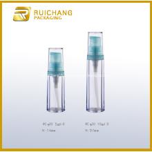 Pompe de lotion pour cosmétique