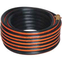5 Layers PVC High Pressure Spray Hose Pipe