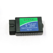 Elm327 Bluetooth Wireless Obdii Elm327 Bl V1.4 V1.5