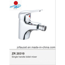 High Quality Single Handle Bidet Faucet
