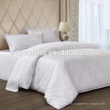 240tc Polyester Baumwollmischung Perkal Stoff für Bettwäsche-Sets