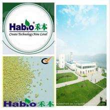 Habio Lipozyme, China Direkt Food Grade Lipase Supplement