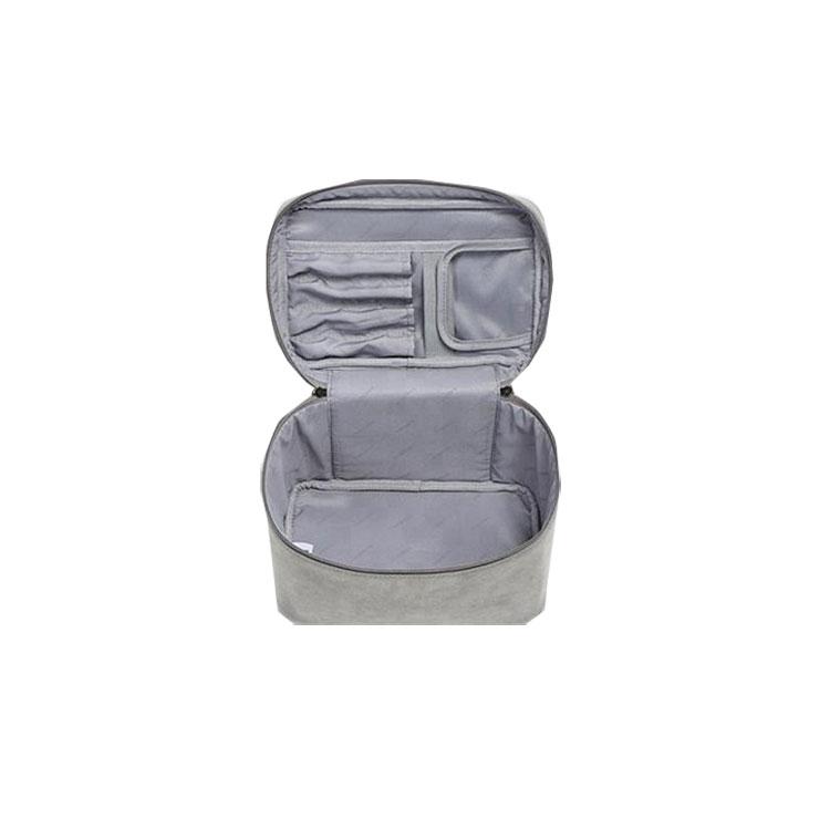 Cosmetic Trolley Case
