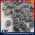 Поликристаллические алмазные штампы PCD для волочильных штампов
