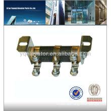 SCHINDLER elevator resistance ID.NR.354700