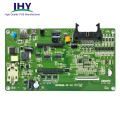 SMT DIP Bare PCB and Electronic Components Assembly Service